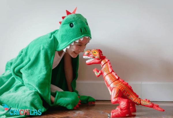 چیچیلاس - لباس کودک - عکس کودک - لباس فانتزی کودک - مد کودک - بازی کودک - سرگرمی کودک