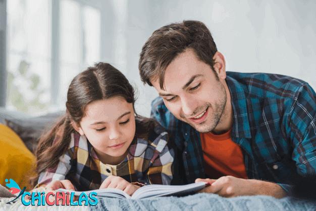 چیچیلاس - کتاب کودک - اسباب بازی مناسب کودک - سرگرمی کودک - هدیه تولد کودک