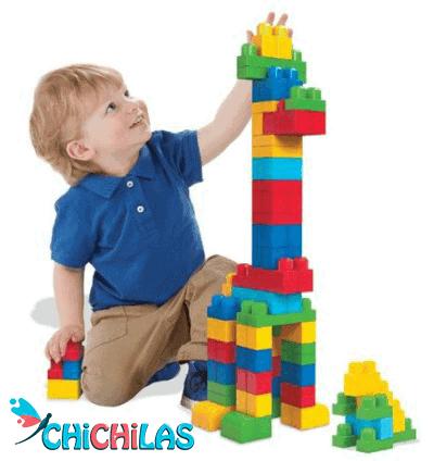 چیچیلاس - اسباب بازی پسرانه - اسباب بازی خانه سازی - اسباب بازی ها - خرید اسباب بازی - فروشگاه چیچیلاس