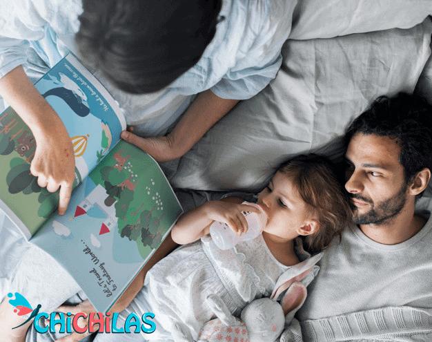 چیچیلاس - اسباب بازی ها - فروشگاه چیچیلاس - کتاب کودک - کتاب تصویری کودک -فروشگاه چیچیلاس - عکس کودک