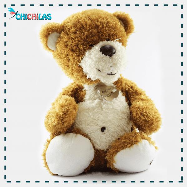 چیچیلاس - فروشگاه چیچیلاس - عروسک خرس - خرس ولنتاین - تدی - ولنتاین - کادو ولنتاین - عروسک ولنتاین