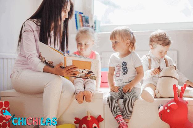 چیچیلاس - اسباب بازی - کتاب کودک - هدیه کودک - فروشگاه چیچیلاس - کودک 18 ماهه - کودک 24 ماهه - فروشگاه عروسک - عکس کودک