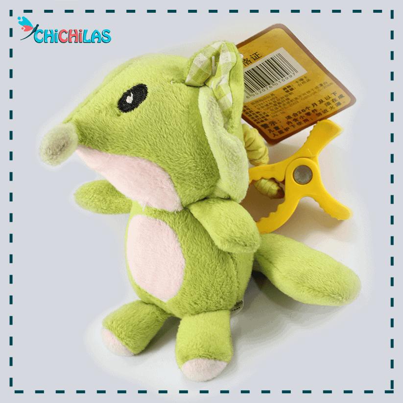 چیچیلاس - سیسمونی - عروسک سیسمونی - فروشگاه عروسک - خرید عروسک برای نوزاد - عروسک موش