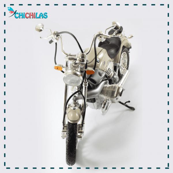 چیچیلاس - ماکت موتور bmw - موتور bmw کلکسیونی - موتور بی ام و دکوری - فروشگاه دکوری