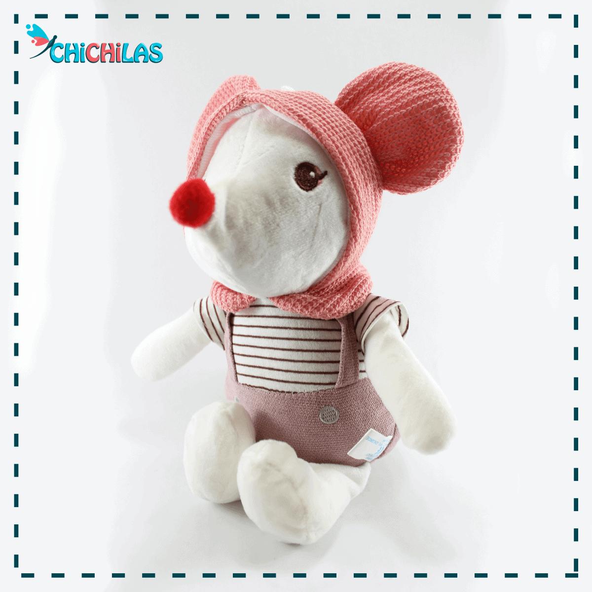 عروسک ولنتاین 98 - عروسک ولنتاین 2020 - عروسک موش ولنتاین - عروسک ولنتاین امسال - عروسک ولنتاین سال 98 - عروسک موش