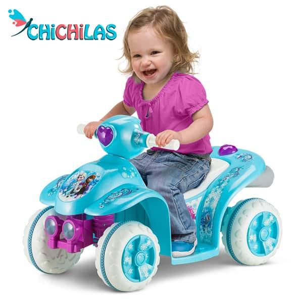 اسباب بازی مناسب کودک - اسباب بازی پسرانه - اسباب بازی دخترانه - اسب بازی سواری