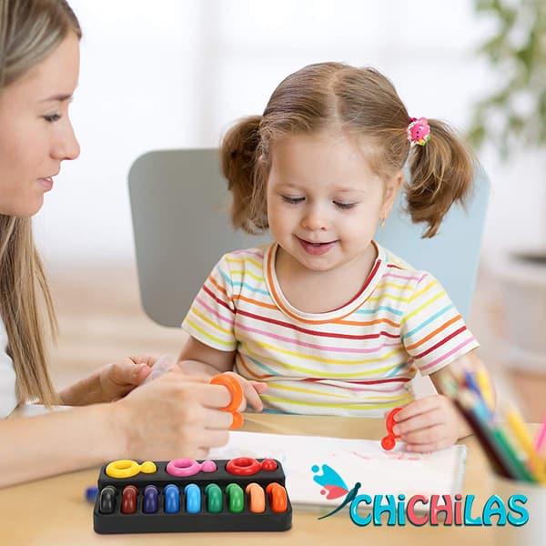 رنگ امیزی کودک - نقاشی کودک - رنگ آمیزی انلاین کودک - سرگرمی کودک - لوازم هنری کودک