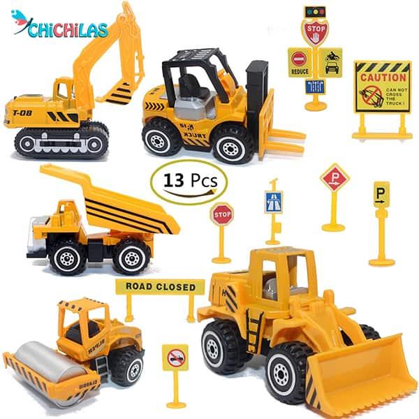 اسباب بازی ساختمان سازی - اسباب بازی پسرانه