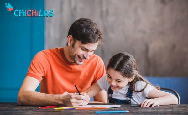 فرزندپروری - تربیت کودک - مشاور کودک - روانشناسی کودک