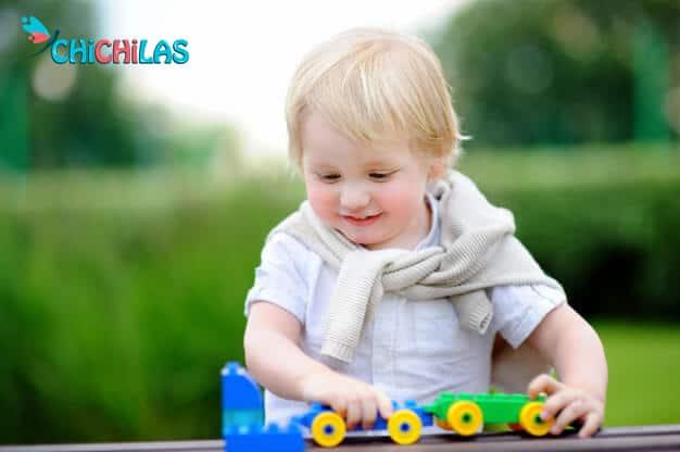 استقلال فکری در کودکان - استقلال کودک - استقلال کودکان