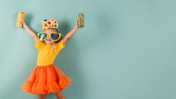 برنامه ریزی برای کودک - برنامه ریزی برای کودکان - برنامه ریزی برای موفقیت کودک